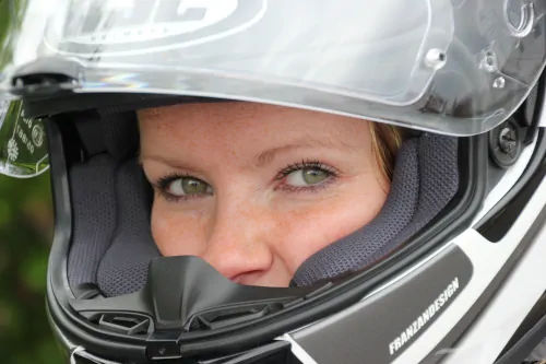 Motorrijbewijspoint Gorinchem aanmelden rijtest