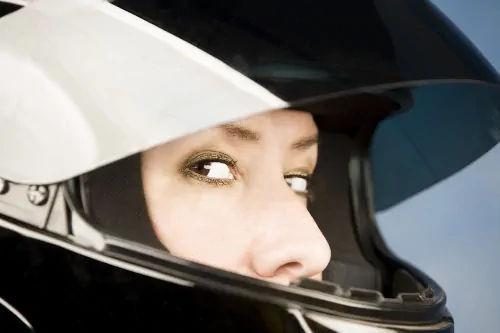Motorrijbewijspoint Gorinchem bel mij