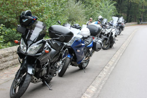 Motorrijbewijspoint Gorinchem motorrijbewijs FAQ