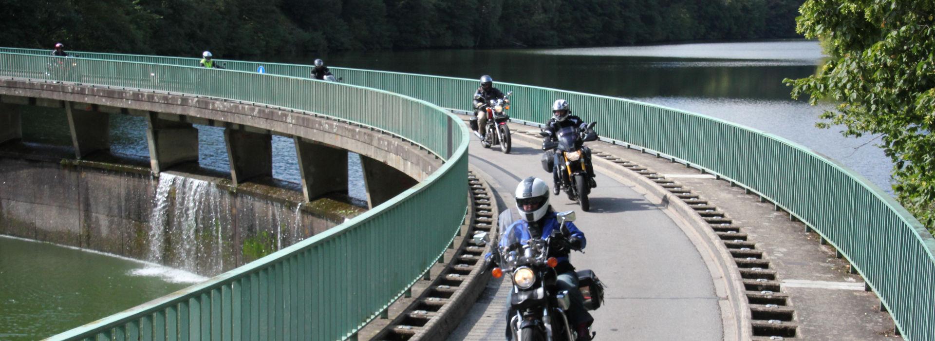 Motorrijbewijspoint Dubbeldam spoed motorrijbewijs