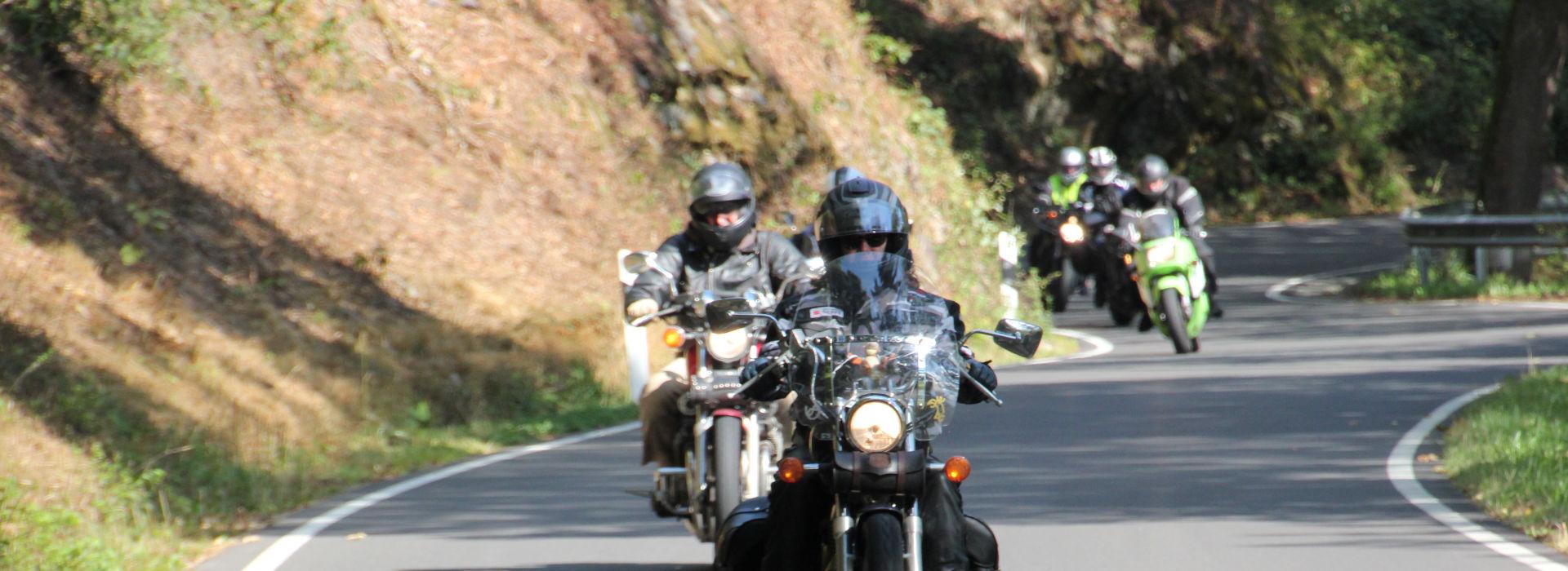 Motorrijschool Motorrijbewijspoint Giessenburg motorrijlessen