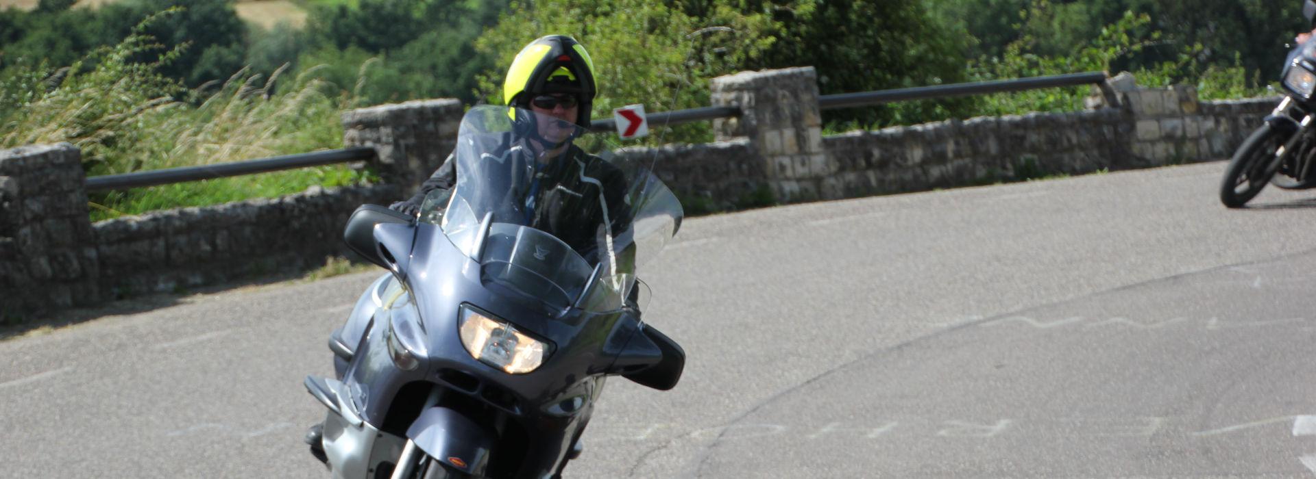 Motorrijbewijspoint Hardinxveld spoedcursus motorrijbewijs