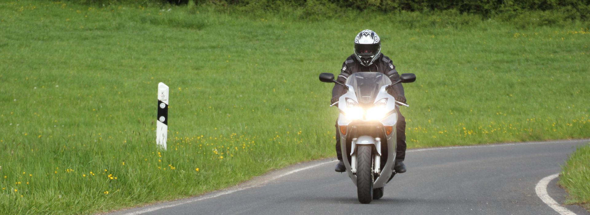 Motorrijschool Motorrijbewijspoint Sleeuwijk motorrijlessen