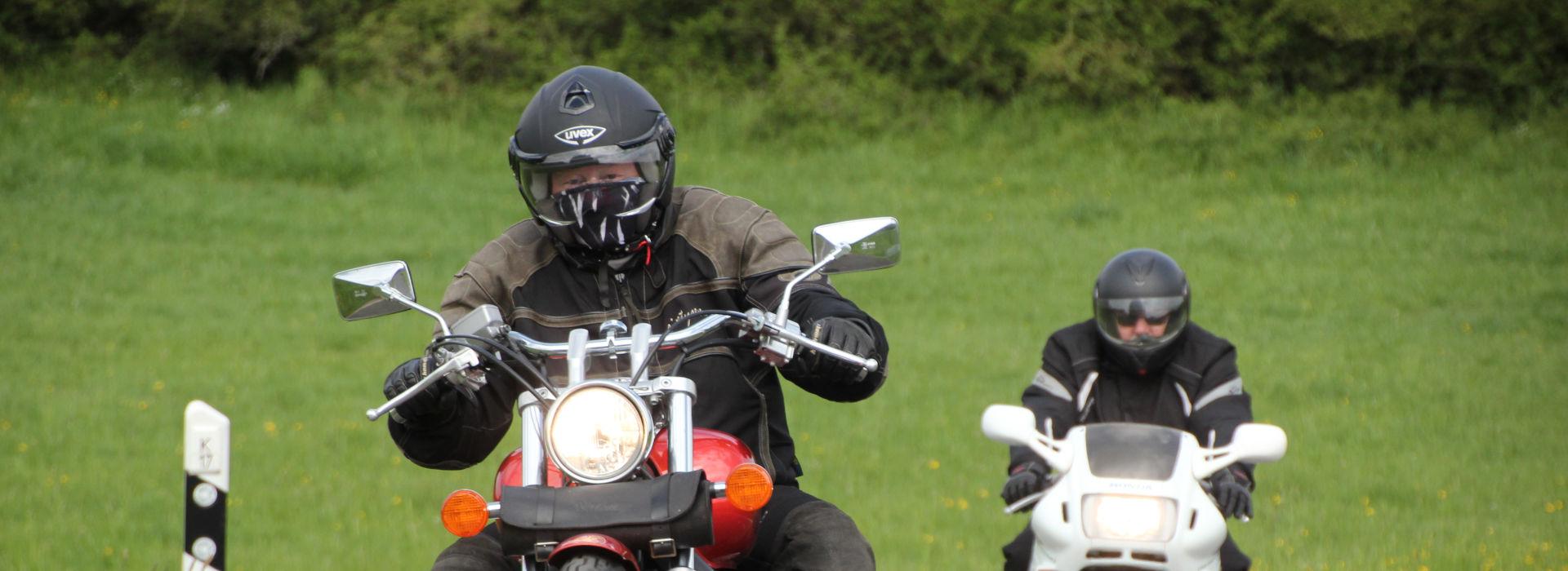 Motorrijbewijspoint Giessenburg snel motorrijbewijs halen