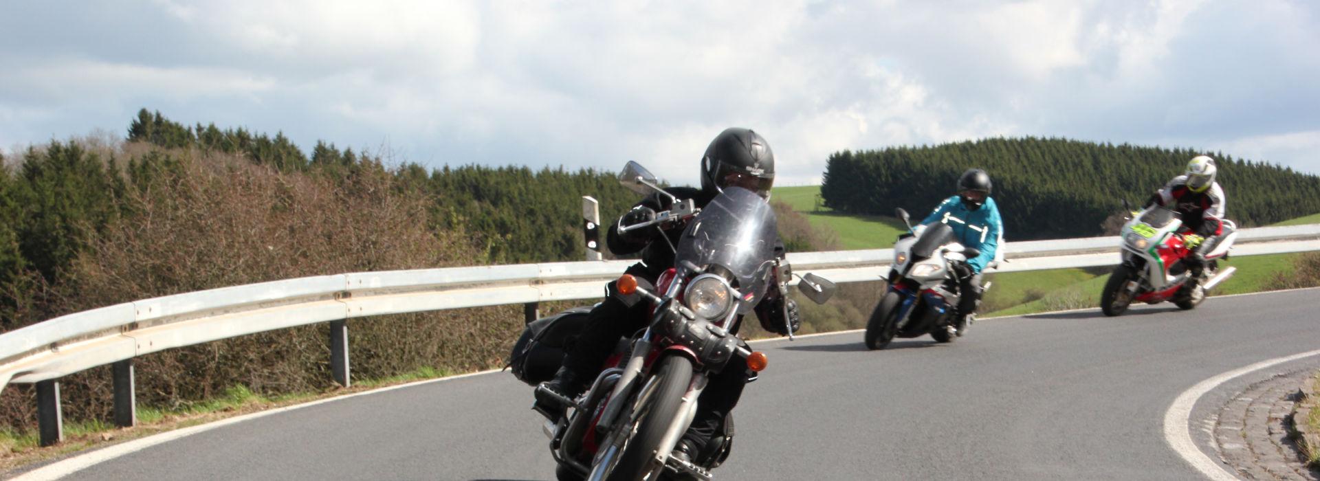 Motorrijbewijspoint Utrecht snelcursus motorrijbewijs