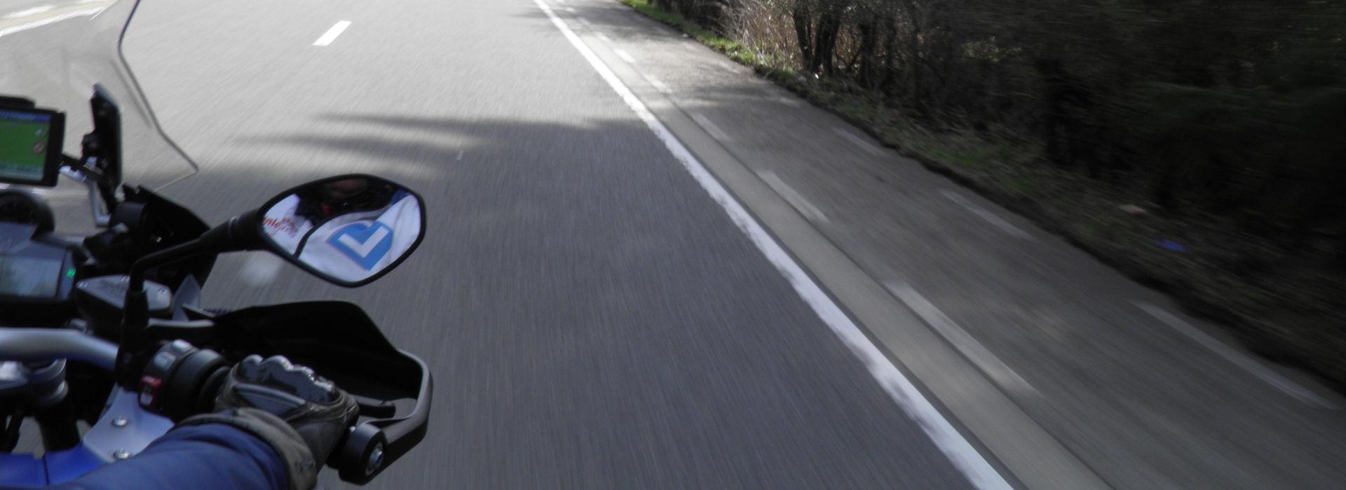 Motorrijbewijspoint Geldermalsen spoed motorrijbewijs