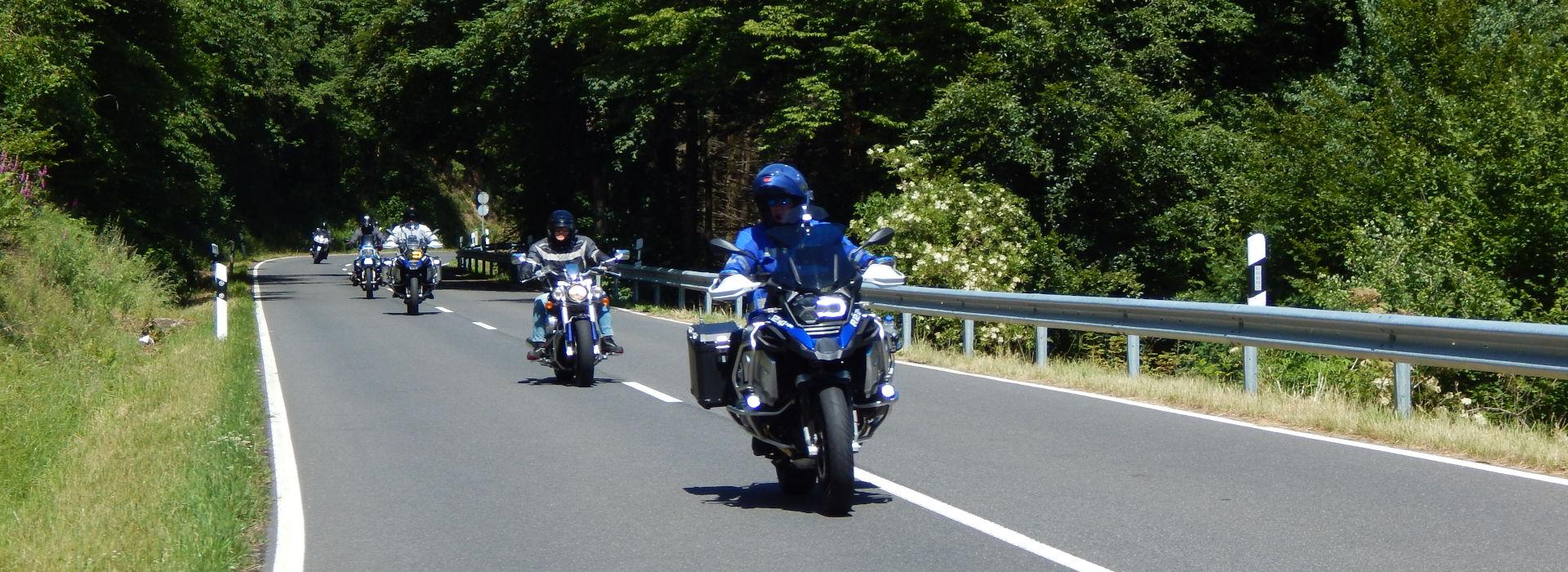Motorrijschool Motorrijbewijspoint Sliedrecht motorrijlessen