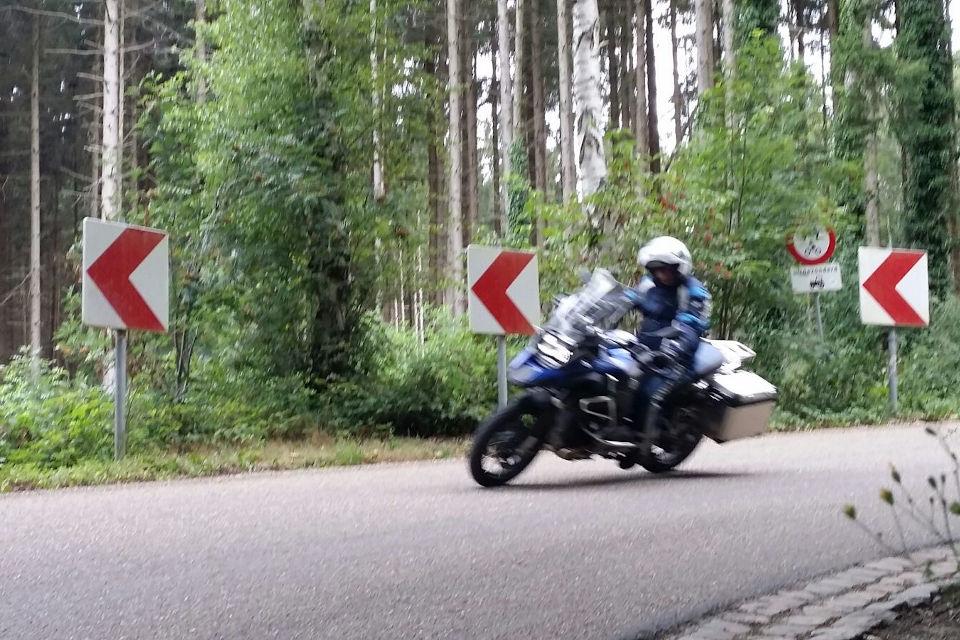 Motorrijbewijspoint Gorinchem motorrijbewijs binnen 1 week
