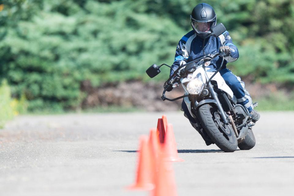 Motorrijbewijspoint Gorinchem motorrijlesplan